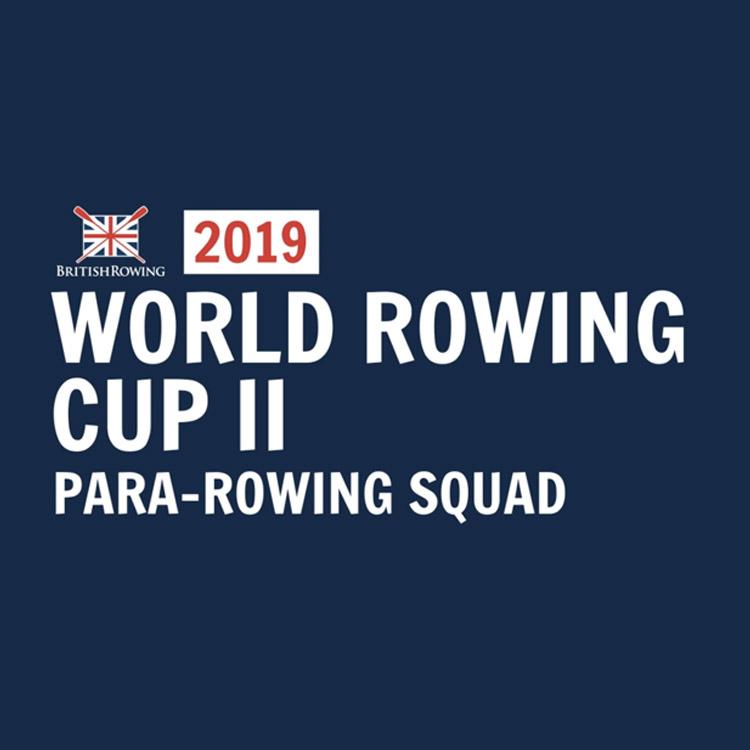 british rowing project thumb