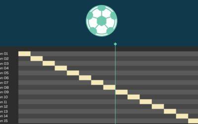 Serious Tekkers: Stop Loop On Frame Expression