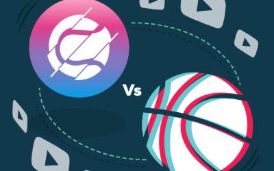 Triller vs TikTok: Which platform is best for my sports videos?